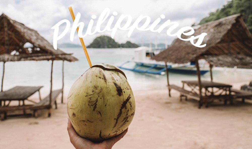 philippines title.jpg