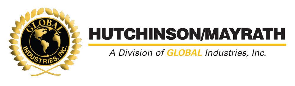 Hutchinson_-Mayrath_Logo.jpg
