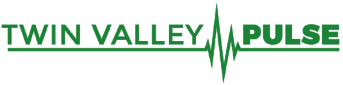 TVT-Pulse-greenlogo.png
