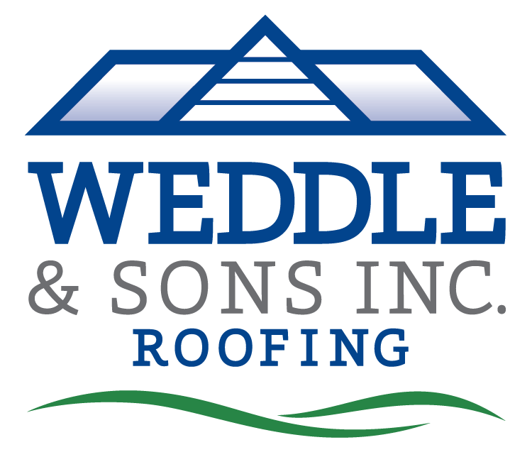 Local Manhattan Roofing Contractor Weddle And Sons Inc