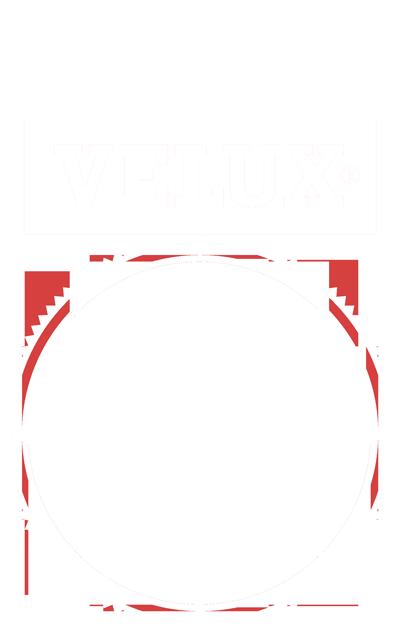 3-star-logo.png