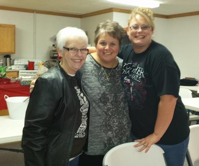 Tammy, Jeanie, Heidi.jpg