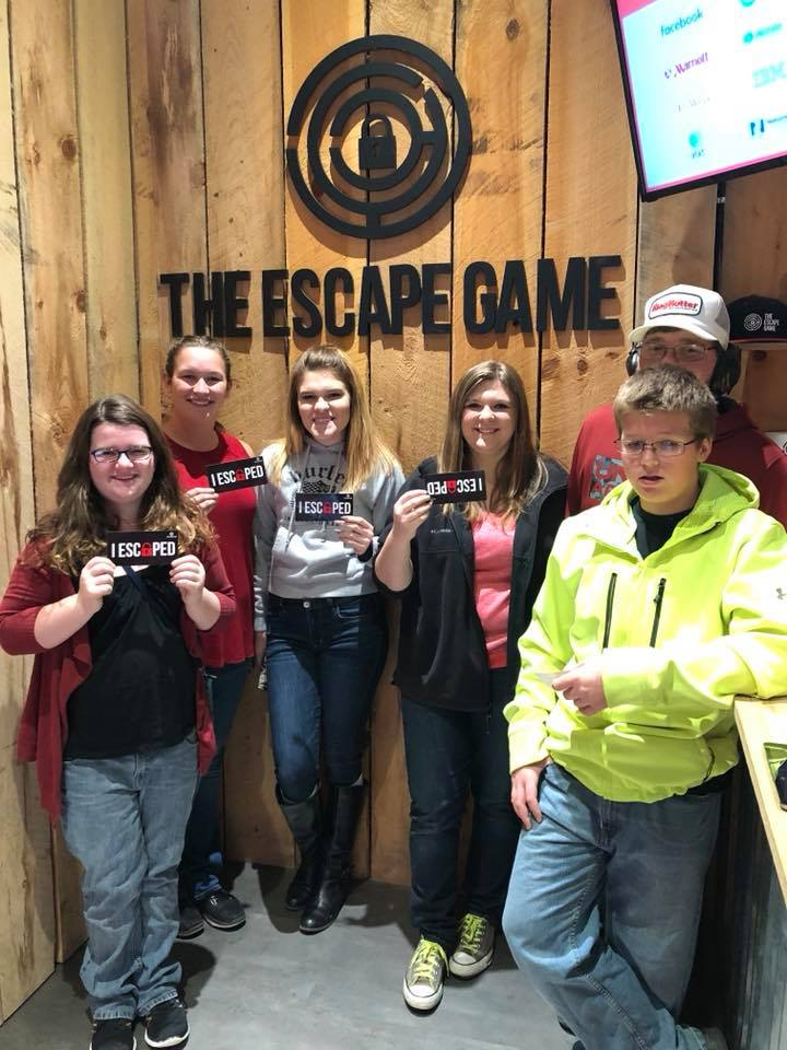 Escape Game 1.jpg