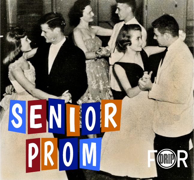 Prom_Night_1960-altered.png