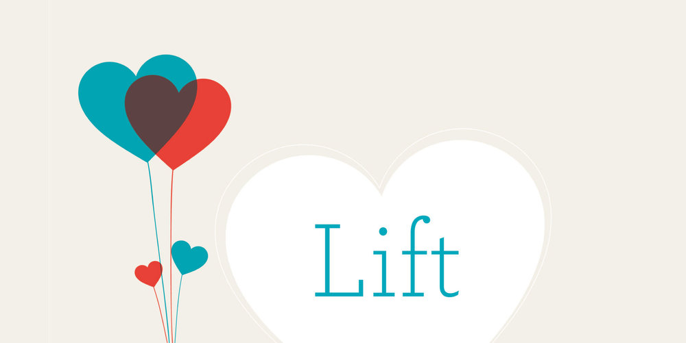 Lift-1920x962.jpg