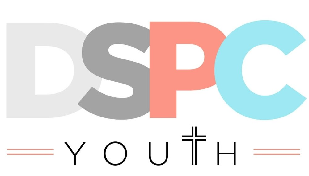 DSPC-Youth-SQUARE.jpg