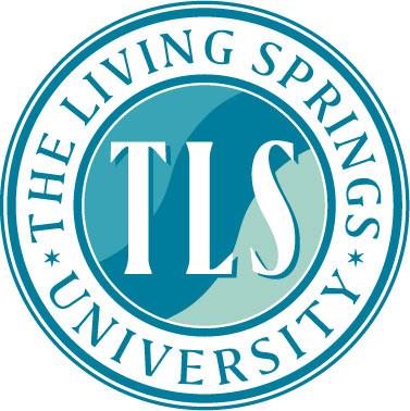 TLS_Logo_Color.jpg