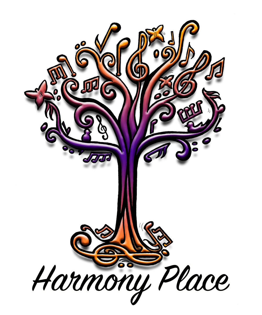 Harmony place.jpg