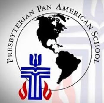 Pan American.jpg