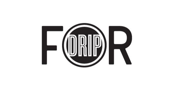 FORDRIP_Logo_FINAL.jpg