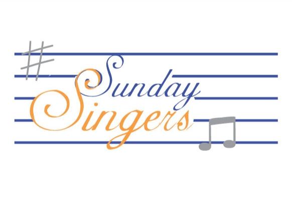 Sunday-Singers-logo.jpg