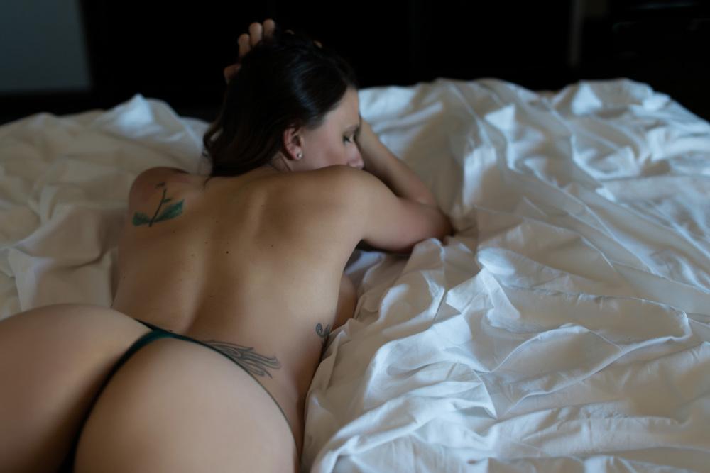 043-arizona-boudoir-photographer.jpg