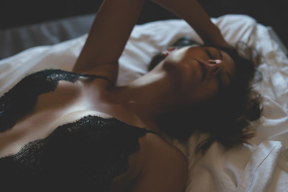 049-phoenix-boudoir-photography.jpg
