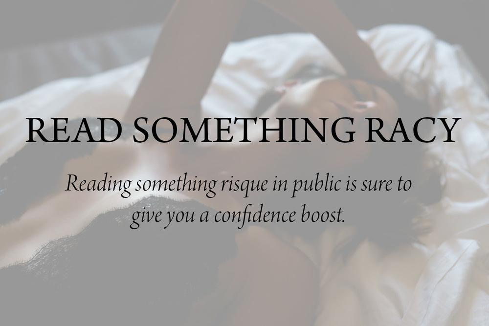 read something racey.jpg