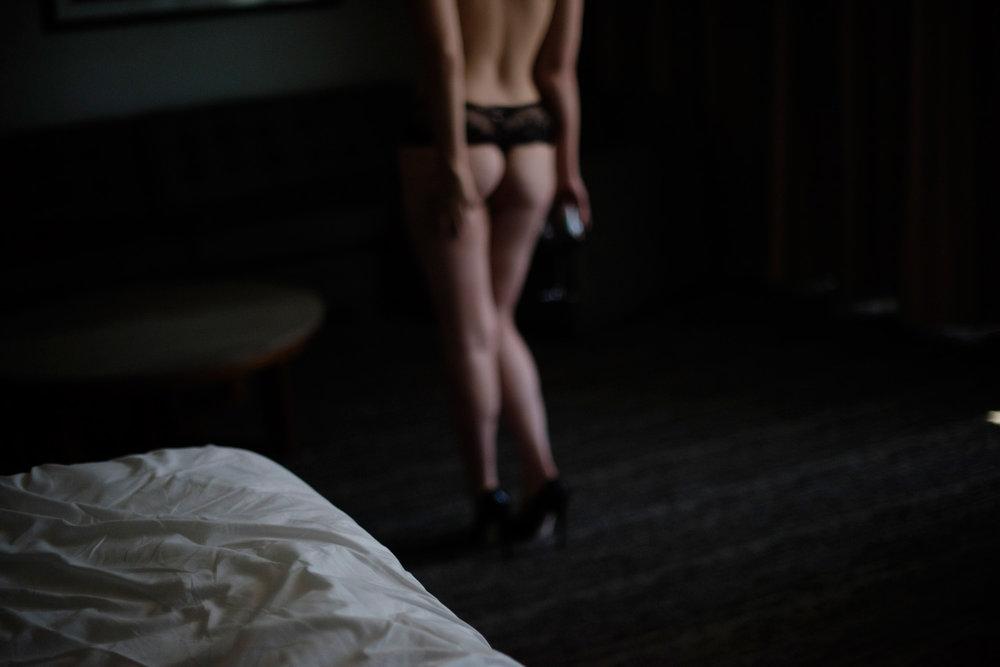 025-phoenix-boudoir-photographer.jpg