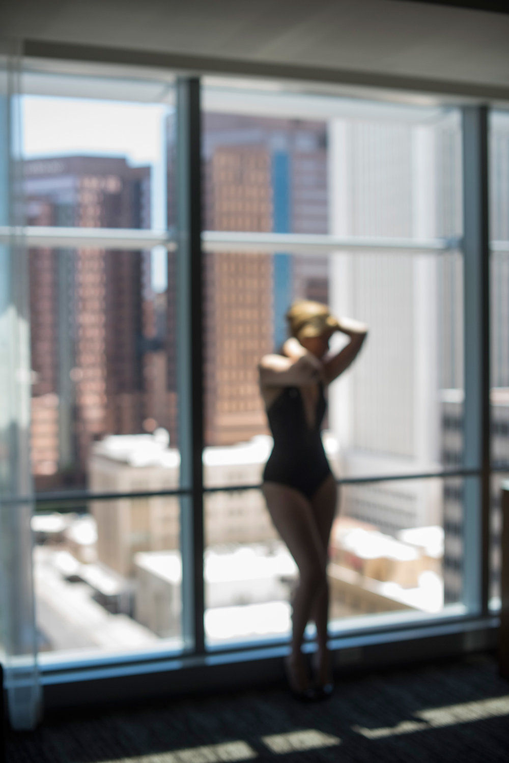 028-best-phoenix-boudoir-photographer.jpg