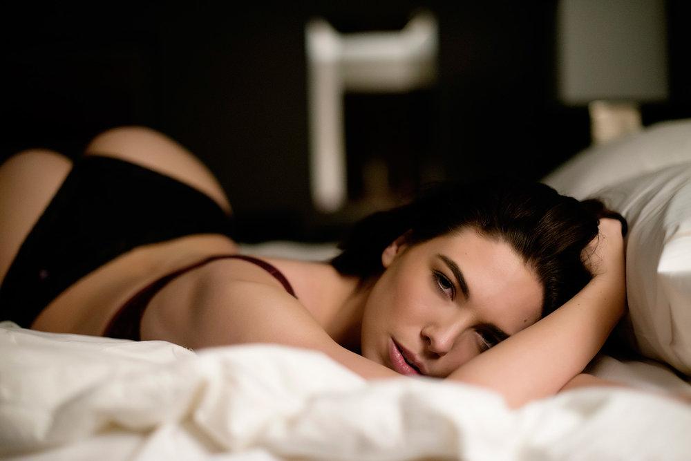 036-best-phoenix-boudoir-photographer.jpg