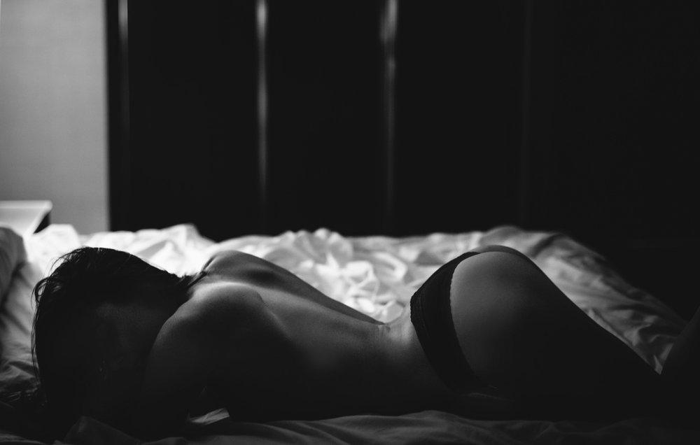 041-scottsdale-boudoir-photographer.jpg