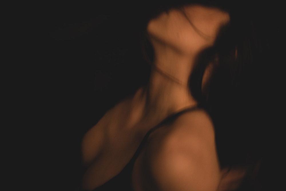 049-sexy-boudoir-photography-session-in-phoenix-arizona.jpg