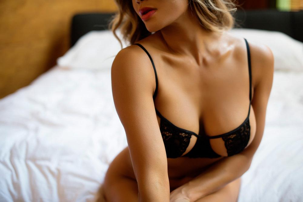 102-phoenix-boudoir-photographer.jpg