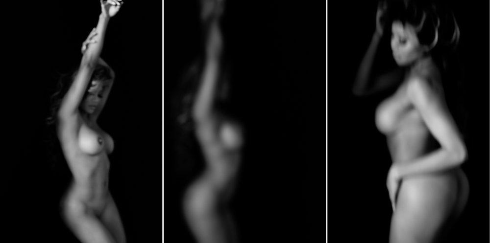 141-sexy-female-in-boudoir-photography-studio-phoenix-arizona.jpg