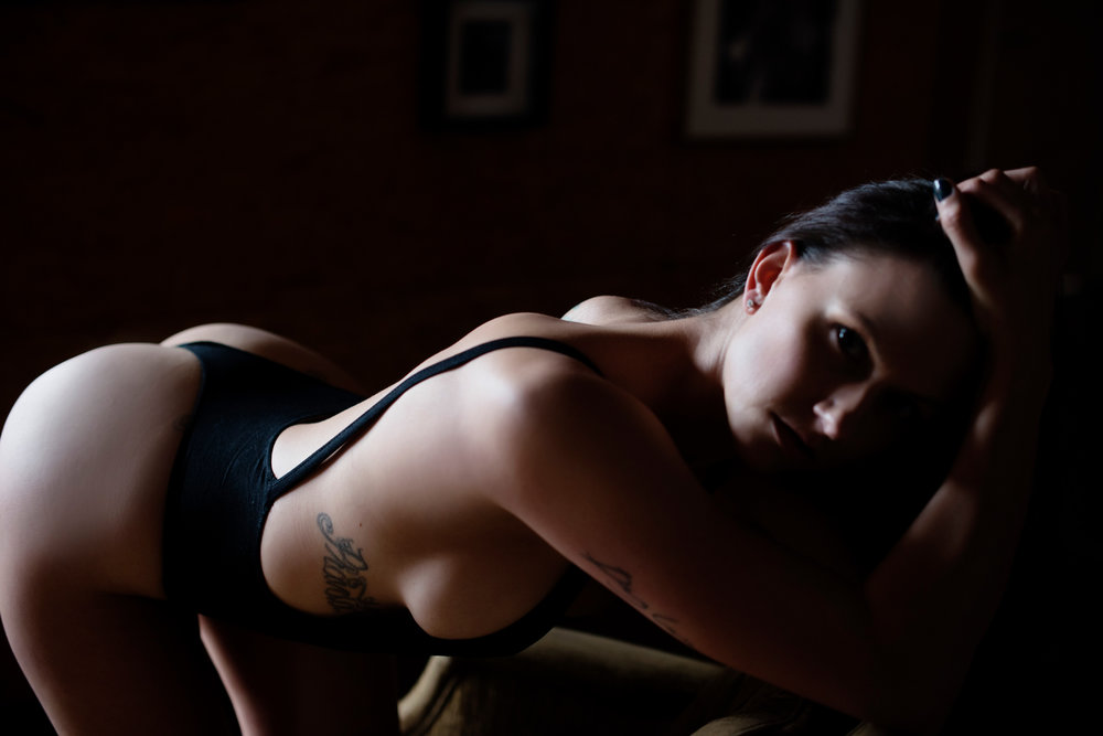 142-sexy-female-in-boudoir-photography-studio-phoenix-arizona.jpg