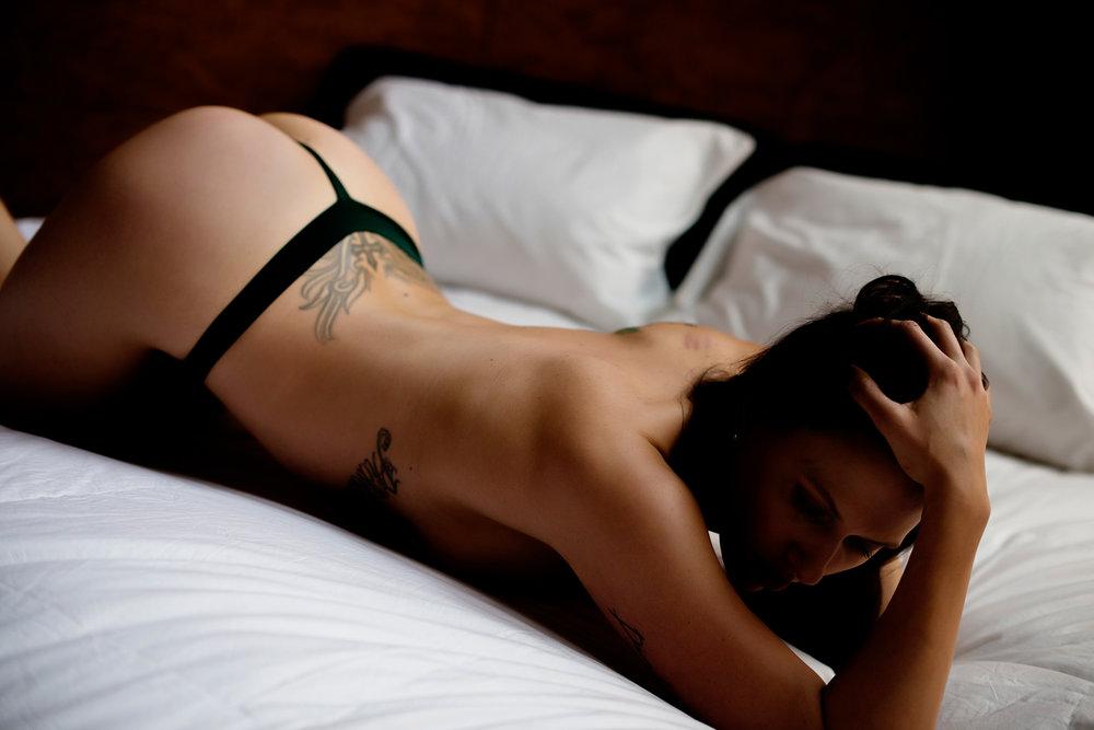 147-sexy-female-in-boudoir-photography-studio-phoenix-arizona.jpg