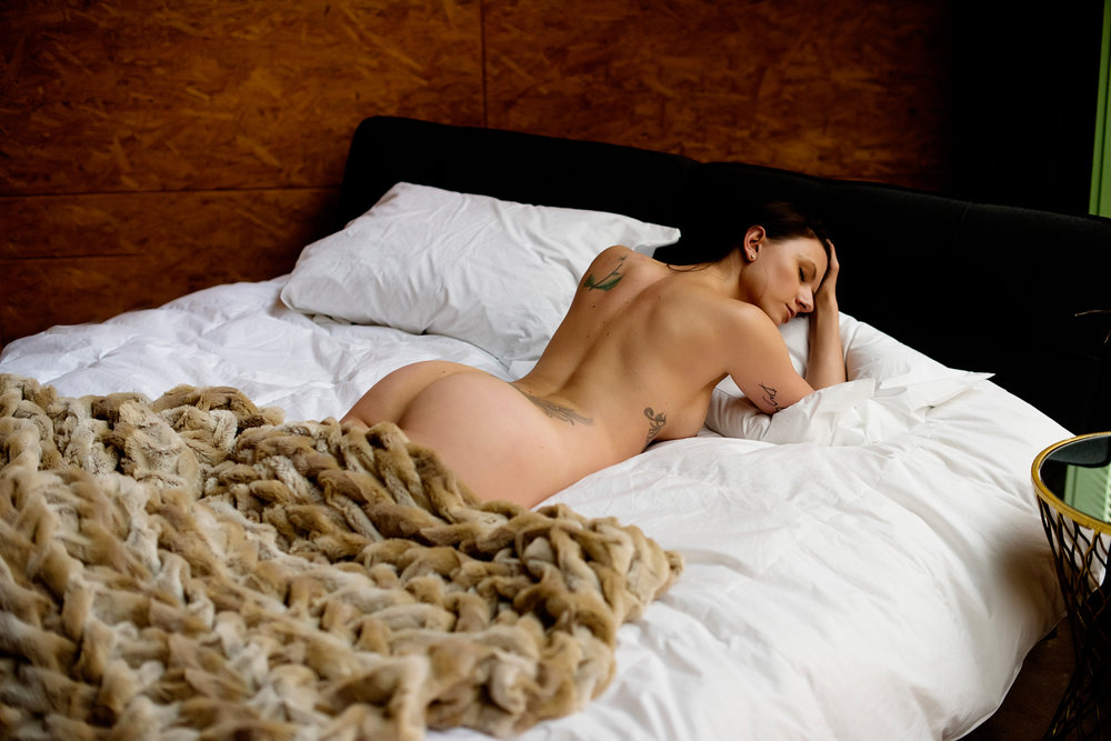 148-sexy-female-in-boudoir-photography-studio-phoenix-arizona.jpg