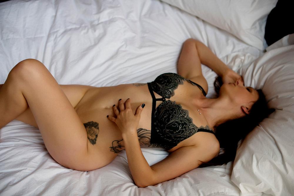 150-sexy-female-in-boudoir-photography-studio-phoenix-arizona.jpg