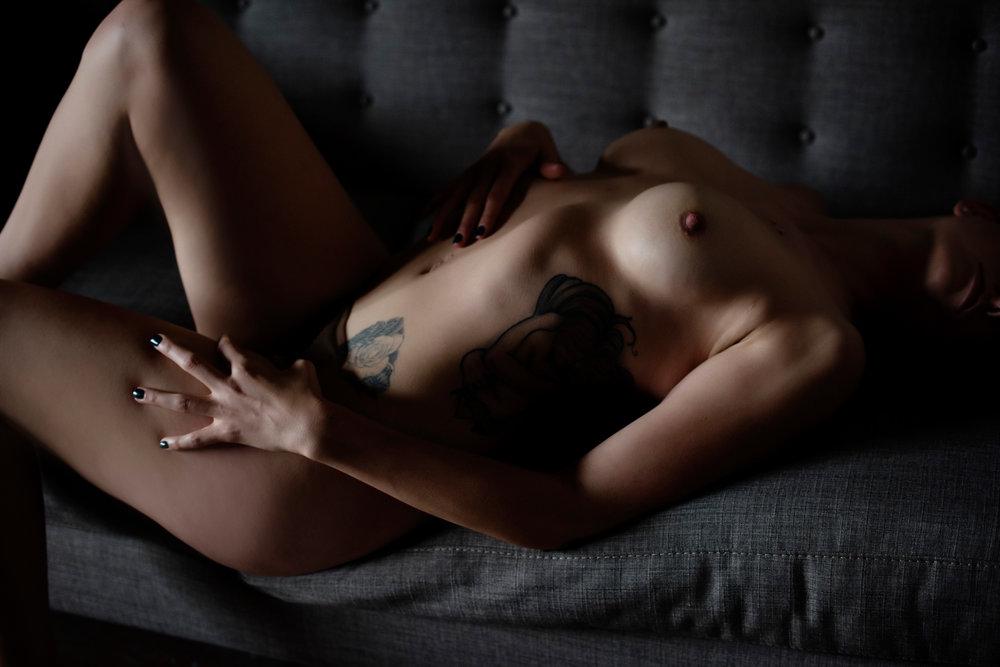151-sexy-female-in-boudoir-photography-studio-phoenix-arizona.jpg