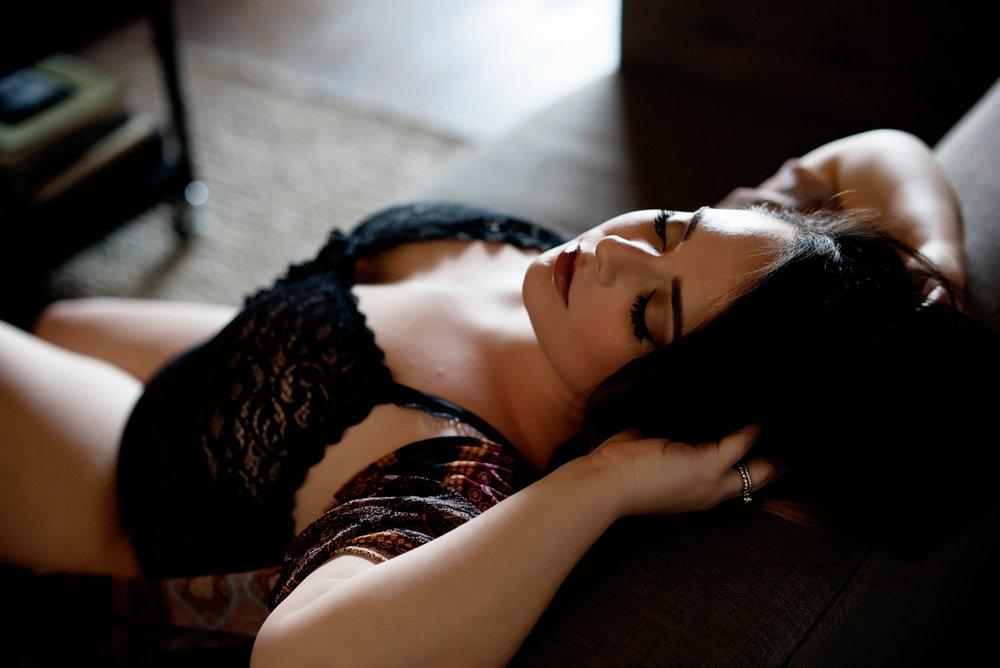 boudoir photography in phoenix arizona