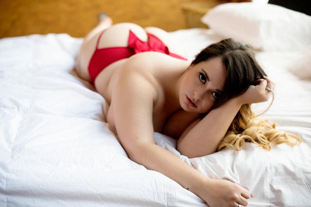 046-boudoir-photographer-in-phoenix-az.jpg