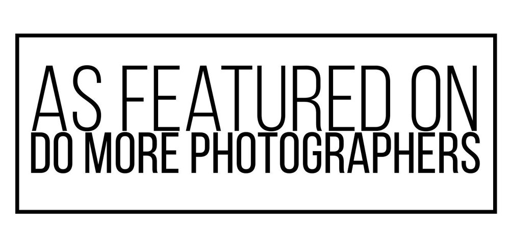 do-more-photographers-feature