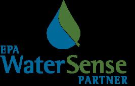eps watersense.png