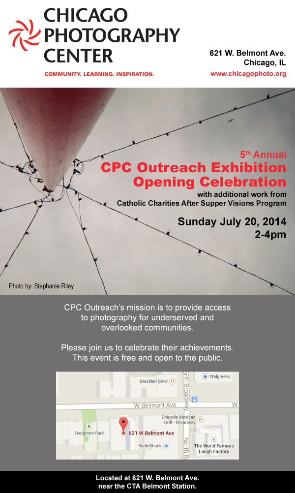 CPCExhibit_EmailInvite