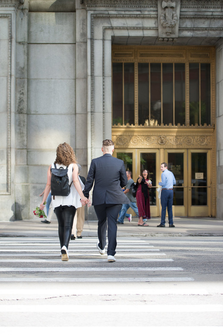 Chicago_City_Hall_Wedding+(5+of+20).jpg
