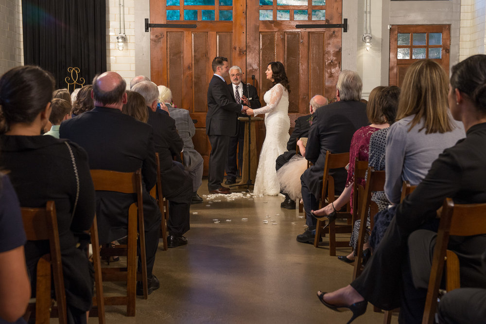 Chicago_Firehouse_Wedding+(13+of+2).jpg