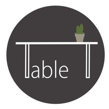 Logo for marketing campaign