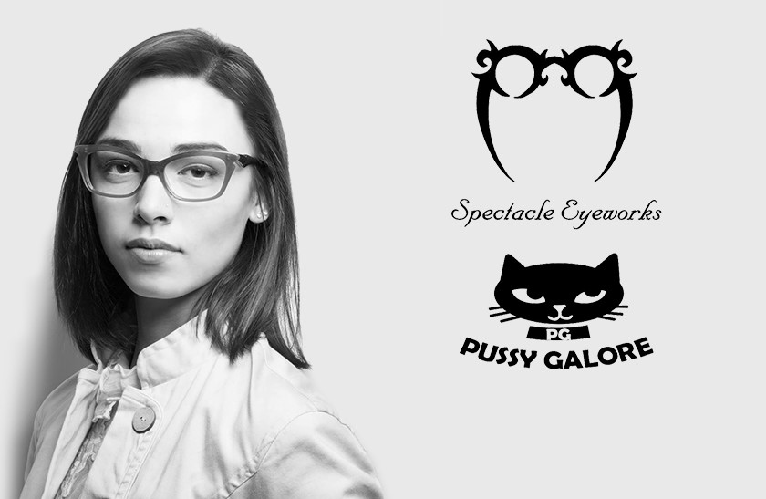 spectacle eyeworks pic.jpg