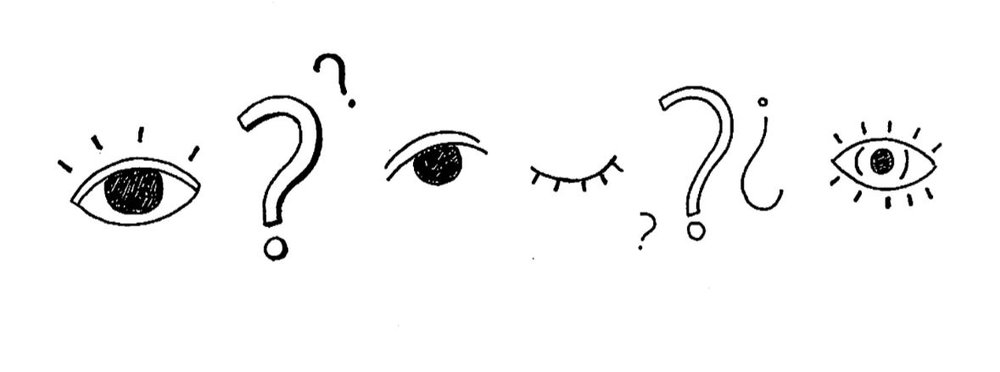 FAQ image eyes.JPG