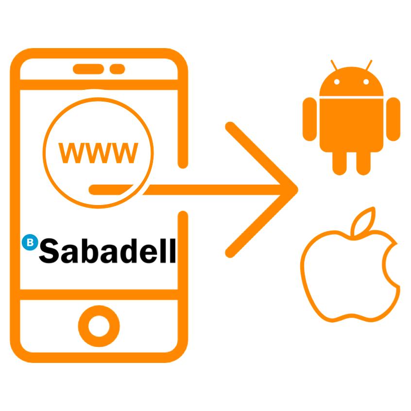Bank Sabadell FREE App
