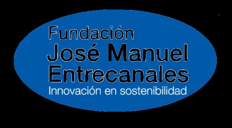 FundacionJoseManuelEntrecanales