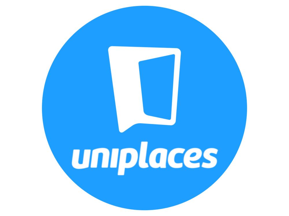 Uniplaces & Setafoot Accommodation - Affiliate program