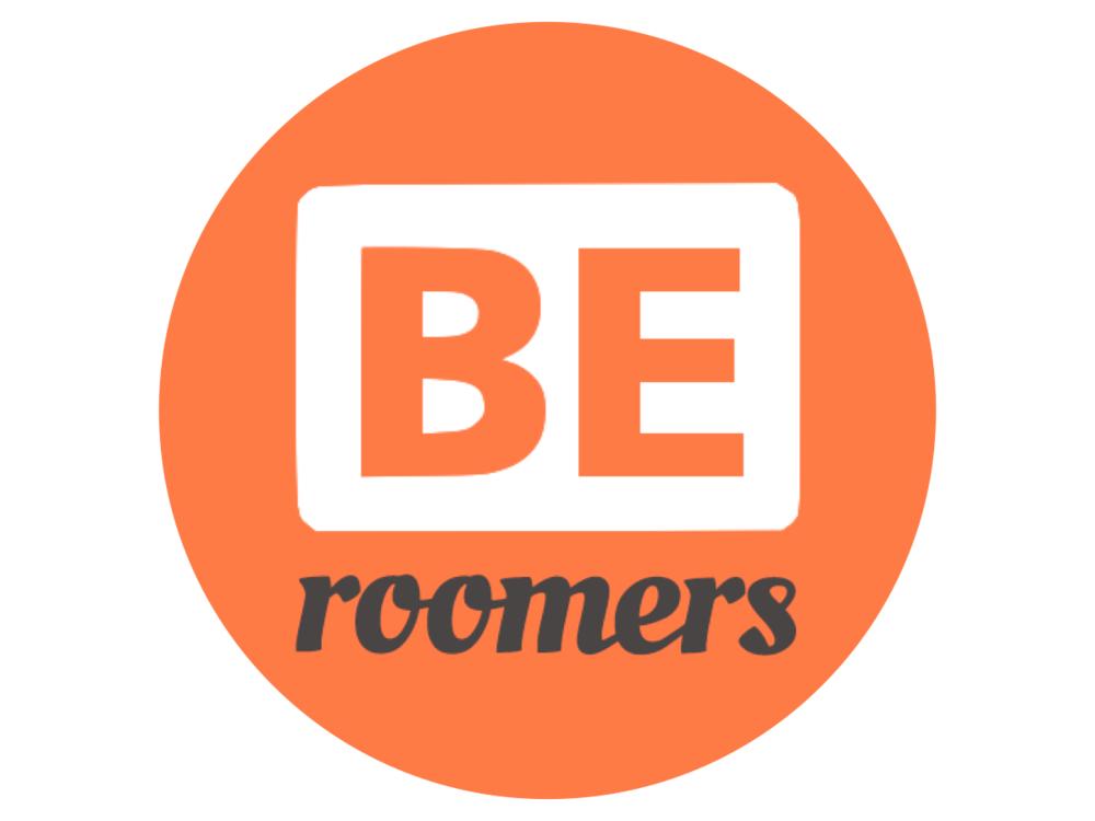 Beroomers & Setafoot Accommodation - Affiliate program