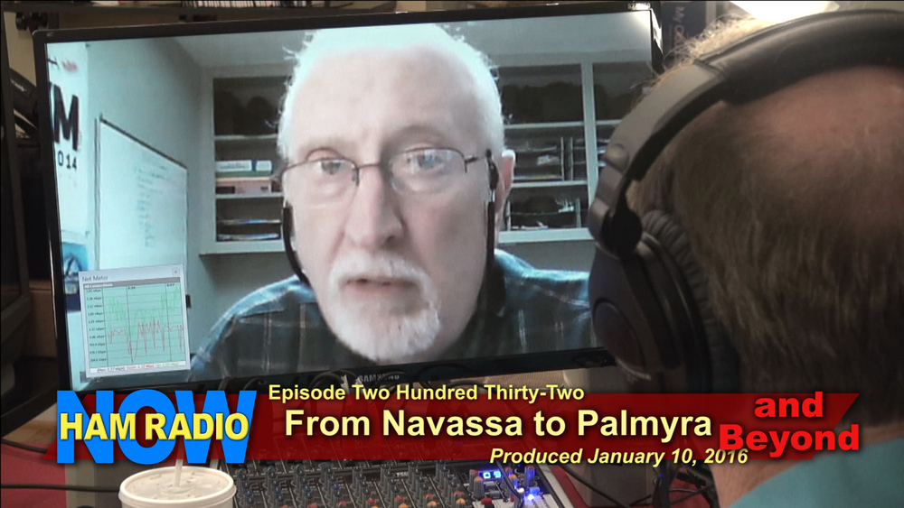 HRN 232 Navassa to Palmyra POSTER 2.jpg