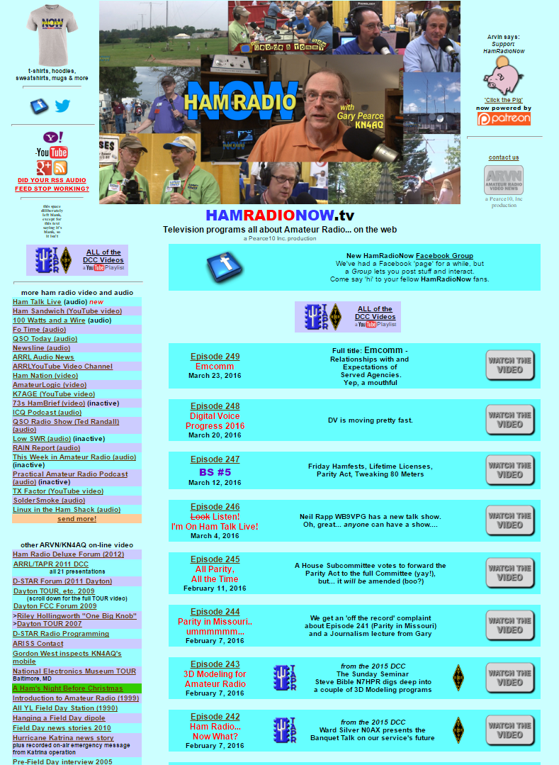 OLD HRN Web Site screen grab.PNG