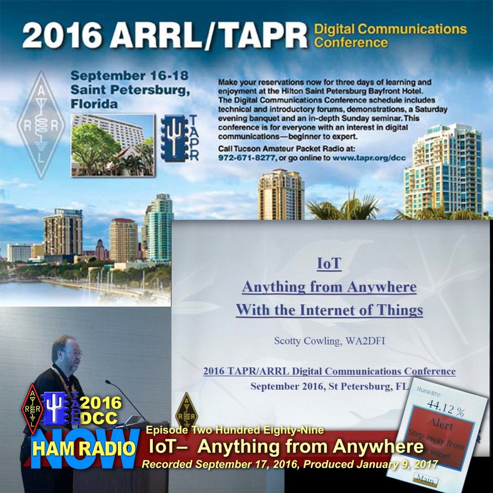 HRN 289 IoT POSTER SQUARE.jpg