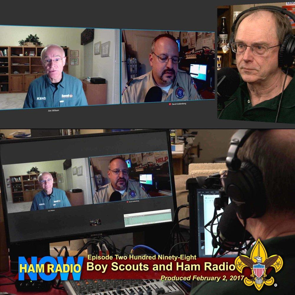 HRN 298 Boy Scouts SQUARE.jpg