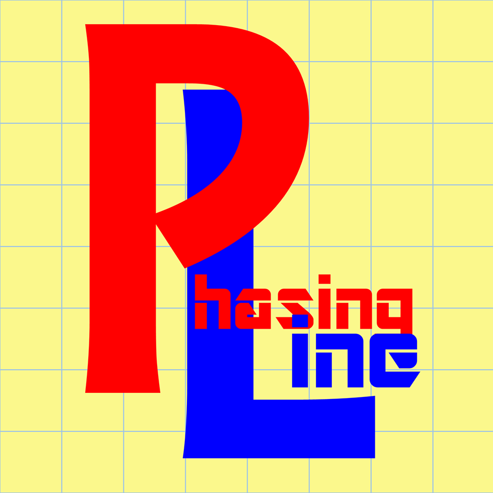 Phasingline podcaST . COM