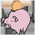 ARVIN (CFO of hamradionow)